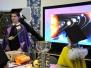 07.11.2018  - Планеты и звёзды в гимназическом «ПИКе»