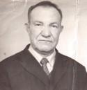 Косырев Михаил Маркович