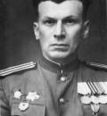 Василий Викторович Абрамов.