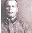 Ермишин Иван Григорьевич.