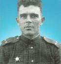 Kopin-Viktor-Dmitrievich