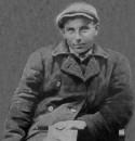 Krylov-Aleksandr-Mikhaylovich