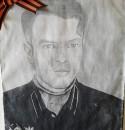 MANYLOV-Aleksandr-YAkovlevich