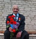Никитин Егор Дмитриевич.