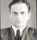 Шульман Герц  Моисеевич