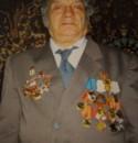Третьяков Иван Сергеевич.
