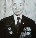 Юланов Владислав Михайлович