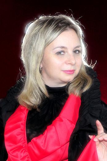 Казунина Наталья Николаевна