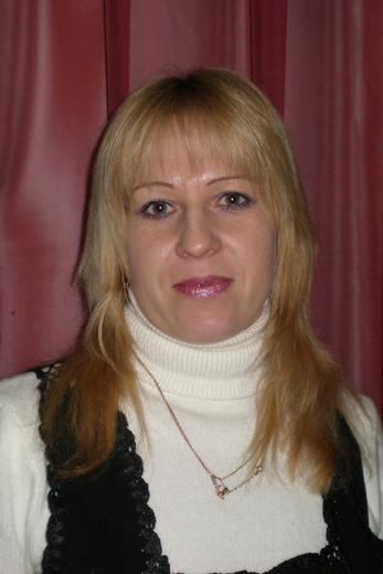 Шестовских Наталья Александровна