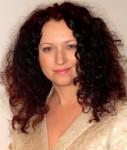 Кайдышева Наталья Николаевна