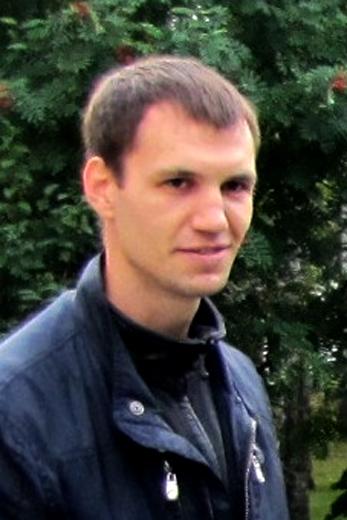 Дементьев Илья Андреевич
