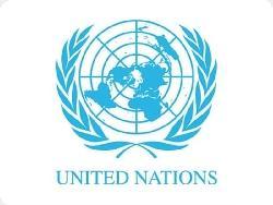 ООН и МЫ