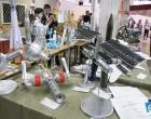 66_Выставка технического и декоративно-прикладного творчества (10)