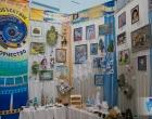 66_Выставка технического и декоративно-прикладного творчества (3)