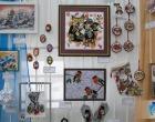 66_Выставка технического и декоративно-прикладного творчества (4)