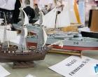 66_Выставка технического и декоративно-прикладного творчества (9)