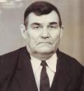 Сексяев Петр Петрович.