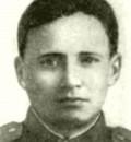 Aleksey-Gavrilovich-KHarlov