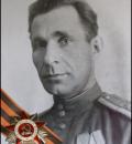 Bondarenko-Georgiy-Semenovich