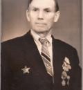 Kamenshhikov
