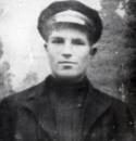 Лукашов Владимир Елизарович