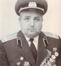 Панфилов Павел Алексеевич.