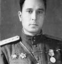 Соловьев Георгий Михайлович