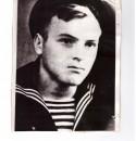 Vladimir-Konstantinovich-Pechyonkin