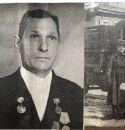 YAnushko-Nikolay-Vasilevich